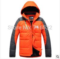 men parkas winter 2014 down man jacket coat winter jacket men parka free shipping