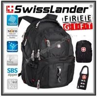 15.6 inch brand SwissLander,Swiss Gear,men's Laptop backpack,school 16'' notebook backpacks for macbook pro,notebook for women,
