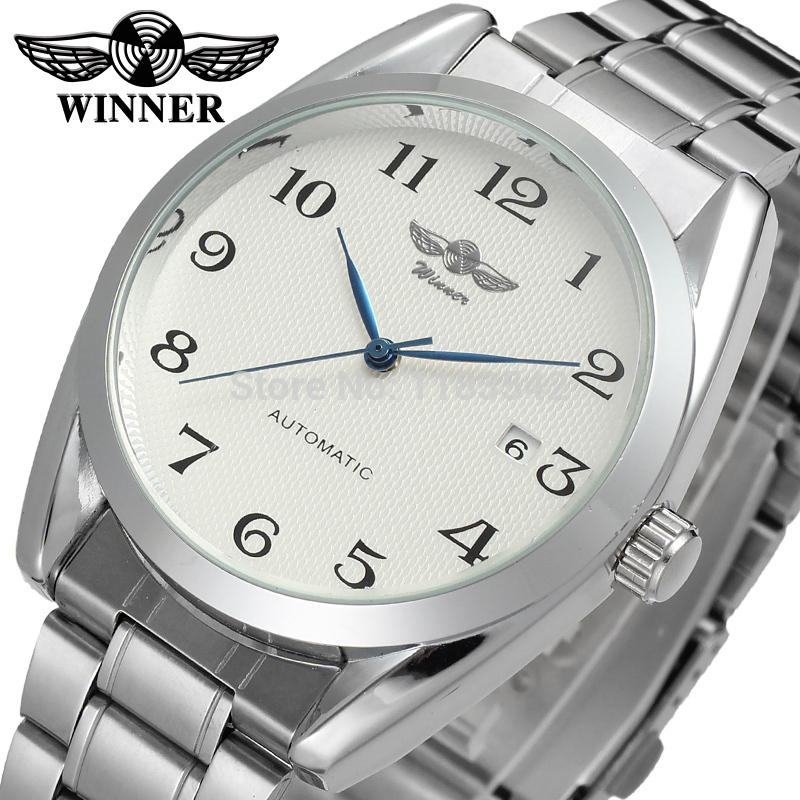 WINNER WRG8023M4S2