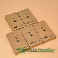 25pcs  High Quality  JINHAO Fountain Pen Ink Cartridge REFILLS CARTRIDGES BLACK 100% New
