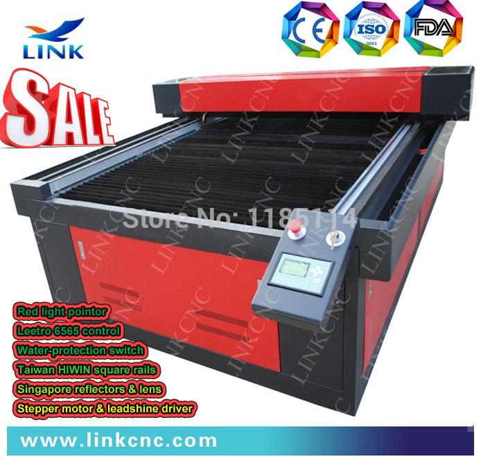 dog tag laser engraving machine & laser stamp engraving machine 1325(China (Mainland))