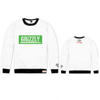 Brand burton hoodies coat men's sweatshirt hiphop hoodies dgk superme hoodie dolphin pullover fleece thickening sweatshirt
