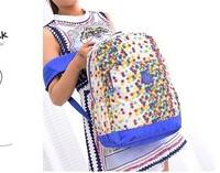 New mochila kippling women school bags fashion women laptop backpacks travel bags moda bolsas mochilas kippling  femininas