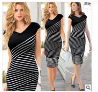 European Grand Prix 2014 fashion T station serves star with big black and white striped dress code   NZ432