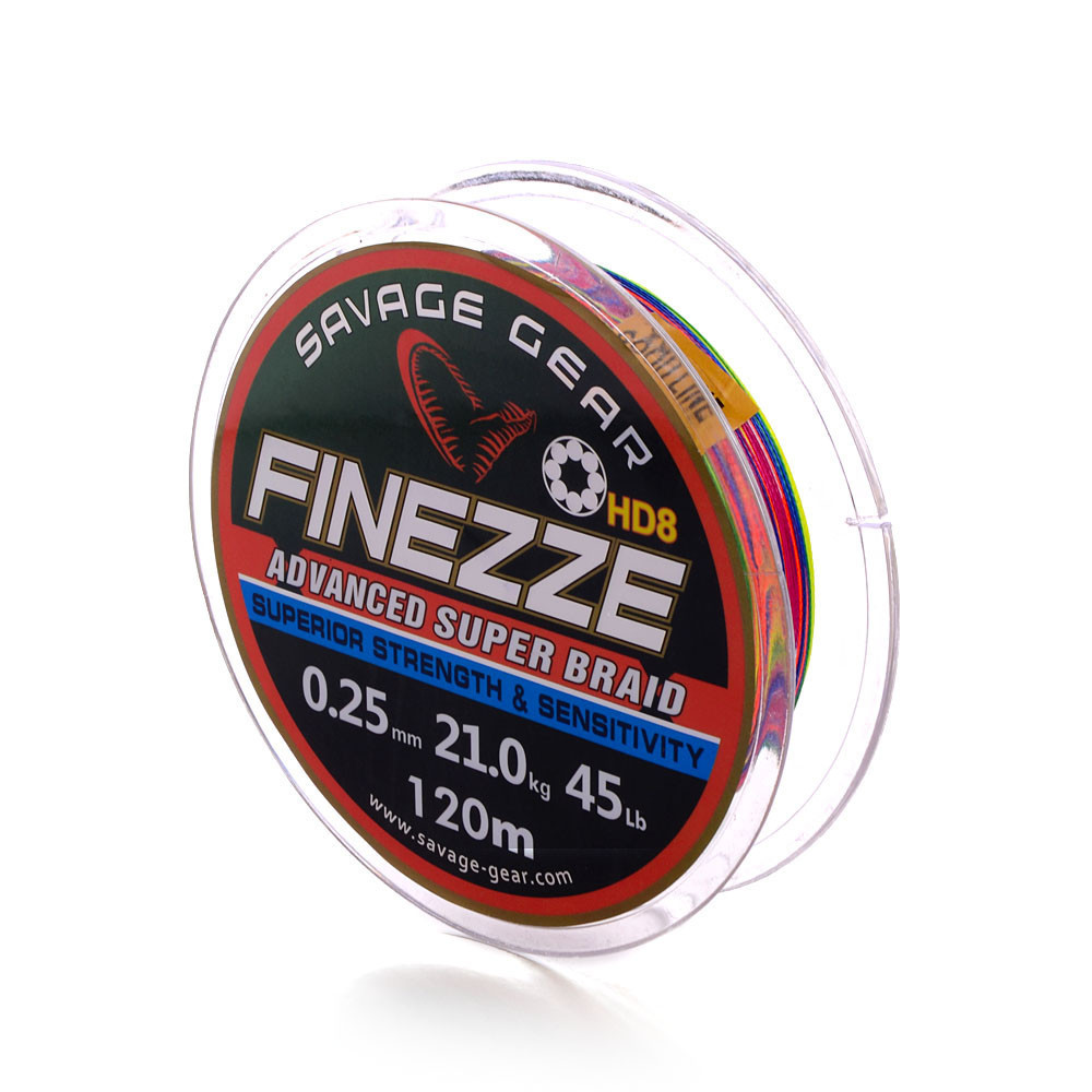 Selling well fishing line 2014 free shipping workmanship braided wire fishing line0.25mm21.0kg45lb120mine for superior sink line(China (Mainland))