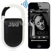 Portable Mini Wireless Bluetooth Speaker Handsfree For Samsung iPhone HTC Phone