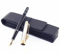 Free shipping is Classic 163 series. Fountain Pen / TRE8965883 / +pen  bag # best gift
