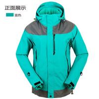 2014 free shipping specials Jackets sportswear big yard outside climbing Outdoor Women Jackets women