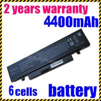 Battery For SAMSUNG X318 X320 X418 X420 X520 Q328 Q330 N210 N218 N220 NB30 Plus AA-PB1VC6B AA-PL1VC6B Battery free shipping
