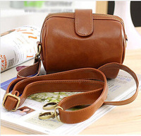 wholesale Korean fashion casual retro bag camera bag clutch bag shoulder bag  change handbags 112