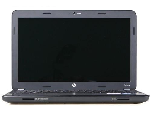 """High Original Second Laptop For H p Pavilion G4 14"""" Inch I5 cpu Webcom 100% Original Laptops Computer(China (Mainland))"""