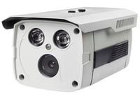 700 TVL Day & Night Outdoor Camera Analog Camera