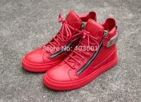 2014 New style Men's Cormfort shoes New style!! Men's Casual,Men's shoes,Leather shoes size:39-45  VE-14