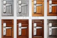 newly design hotel door lock system for lock