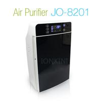 High Efficency HEPA Air Purifier for Smoking Room