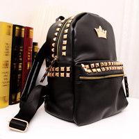 2014 New Arrival Designer Backpacks Travel Bag Student Bags Back Pack Cell Phone Pocket Document Bag Women Backpack