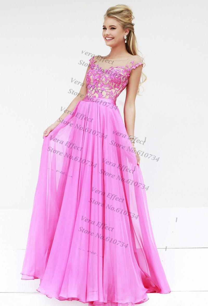 Junior Plus Homecoming Dresses 101