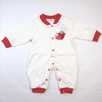 cute baby clothes carters rompers for girls & boys infant toddler dresses wear overall coveralls outerwear spring winter fall