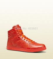 2014 New style Men's Cormfort shoes New style!! Men's Casual,Men's shoes,Leather shoes size:39-45  VM-18