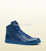 2014 New style Men's Cormfort shoes New style!! Men's Casual,Men's shoes,Leather shoes size:39-45  Vp-19