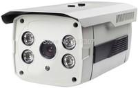 Factory wholesale 1000tvl camera for home security 1000tvl analog camera