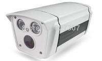 CCTV 1/3 SONY 1000TVL Weatherproof Analog Camera POE Wifi Optional