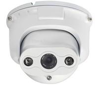 IR Camera SONY CCD 1000TVL Waterproof CCTV Camera,Infrared Camera ,Free Shipping