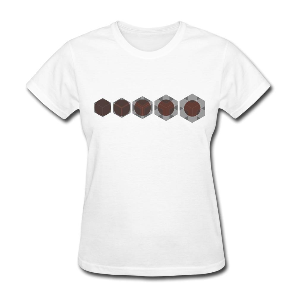 Женская футболка LOL Slim Fit o LOL_3003797 футболка wearcraft premium slim fit printio шварц
