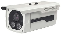 Free shipping for SONY 1000 TVL Waterproof IR Camera