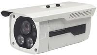 SONY 1000 TVL Waterproof IR Camera
