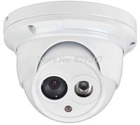 CCTV Security Video Analog Camera SONY 1000TVL Dropshipping Wholesale