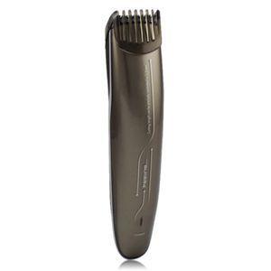 Men Hair Cutting Kit