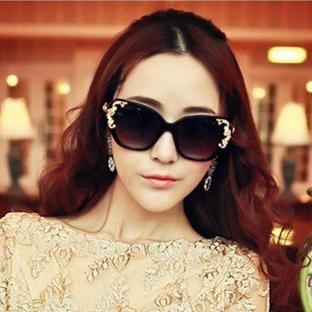 Женские солнцезащитные очки ,
