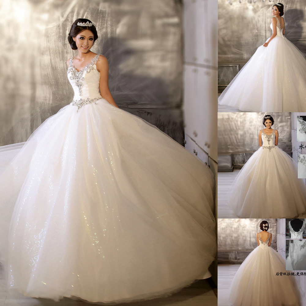 Wedding Decoration Wedding Dresses Usa wedding gowns online shopping usa flower girl dresses 105