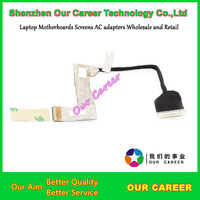 Sell vedio cable for asus A73E K73SV K73E X73E K73A K73BY  1422-00X5000  lcd cable k42jb lcd cable screen cable
