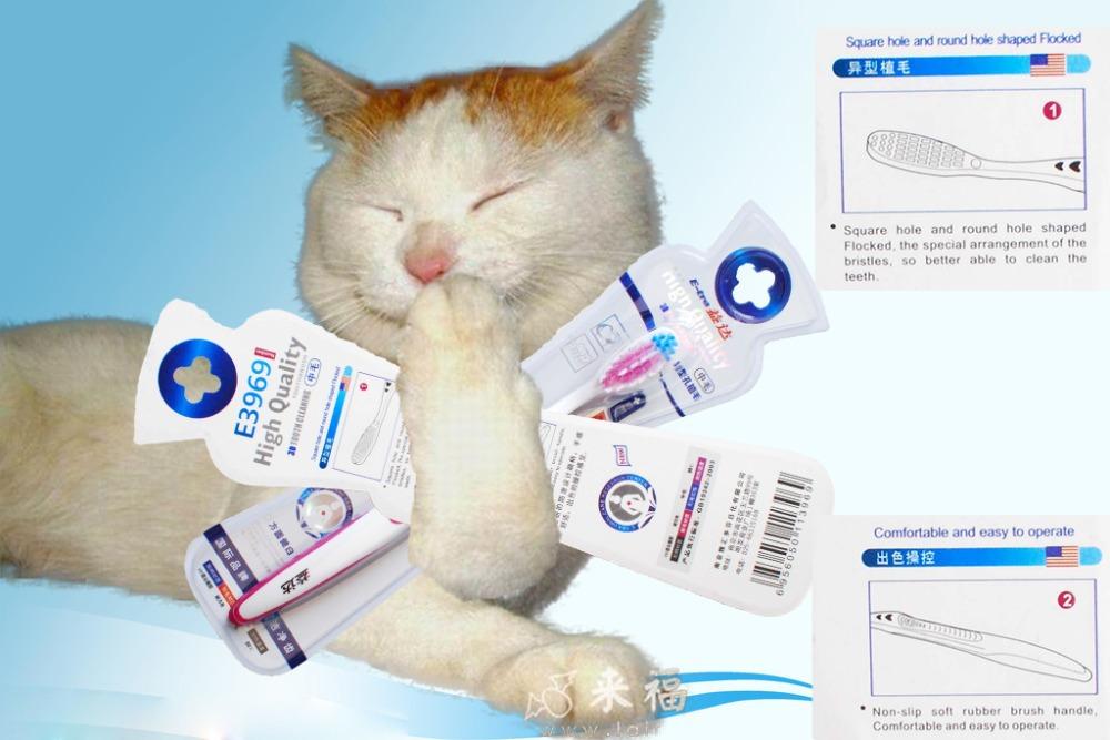 Envío gratis de yida 2014 higiene oral cepillo de dientes del producto para el cuidado dental ultra- bambú suave cepillo para el cuidado oral para adultos 4 piezas de conjuntos