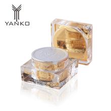 O envio gratuito de New Baschi reparação creme de noite creme ouro Packingr reparação ouro ouro puro hidratante creme de noite(China (Mainland))