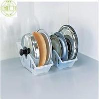 Jarhead rack belt water tray kitchenware shelf chopping block cutting board storage