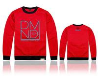 CT-82 Men hip hop sweatshirt supreme sweatshirts Diamond supply co men fashion Casual Men's clothes hiphop diamond sweatshirt