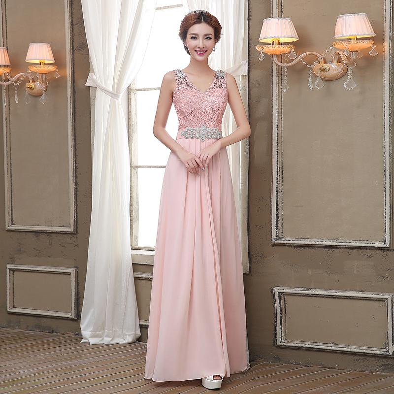 Купить Платье Вечернее На Свадьбу