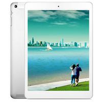 Onda v989 Octa Core Tablet PC 9.7 inch 2048*1536 Screen  Allwinner A80 Android 4.4 2GB 32GB Bluetooth 8MP camera XPB0202A1#S3