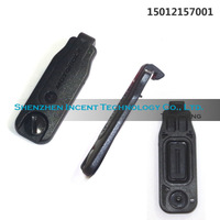 Free shipping 50 pcs Dust Cover For Dust Cover For MOTOTRBO XPR7350 XPR7550 DGP8550 replace 15012157001