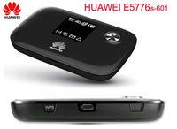 Unlocked Huawei E5776 E5776s-601 150Mbps 4G LTE FDD TDD Wireless Router 3G WCDMA UMTS SIM Cards Pocket WiFi Modem Mobile Hotspot