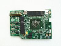 FOR Dell Precision M6400 nVidia Quadro FX 2700M 512MB Video Card H074K DAXM1TH1CH0