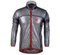Free Shipping Waterproof Cycling Raincoat/Windbreaker Cycling Clothing Rain Cycling Jacket raincoat 3 Color