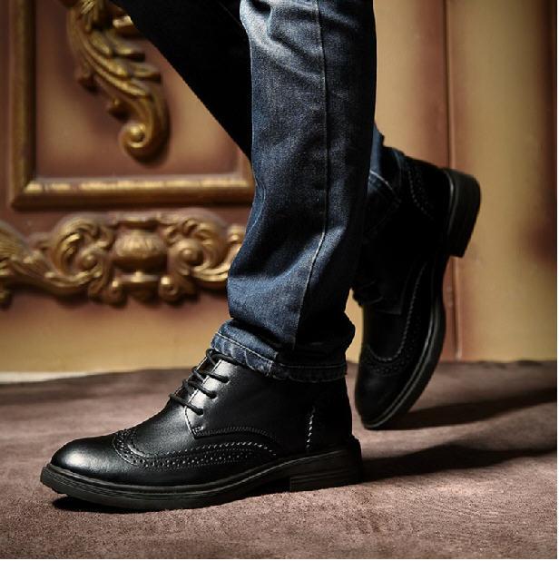 Старинная русская плетеная обувь 5 букв - WordParts Ru
