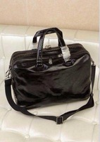 New arrival~!hot hot hot Time legend top quality imported span cow leathers handbag genuine leather