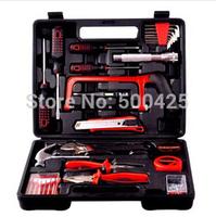 32 Auto repair tools combination box