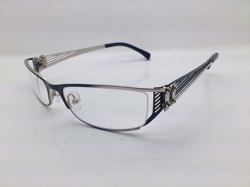 High End Men s Eyeglass Frames : 2014-stylish-high-end-men-business-optical-glasses-factory ...