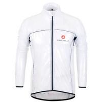 Ciclismo bicicletas maillot ciclismo 2014 CASTELLI Cycling Raincoat /Cycling Team wear /ciclismo men /Rain-proof